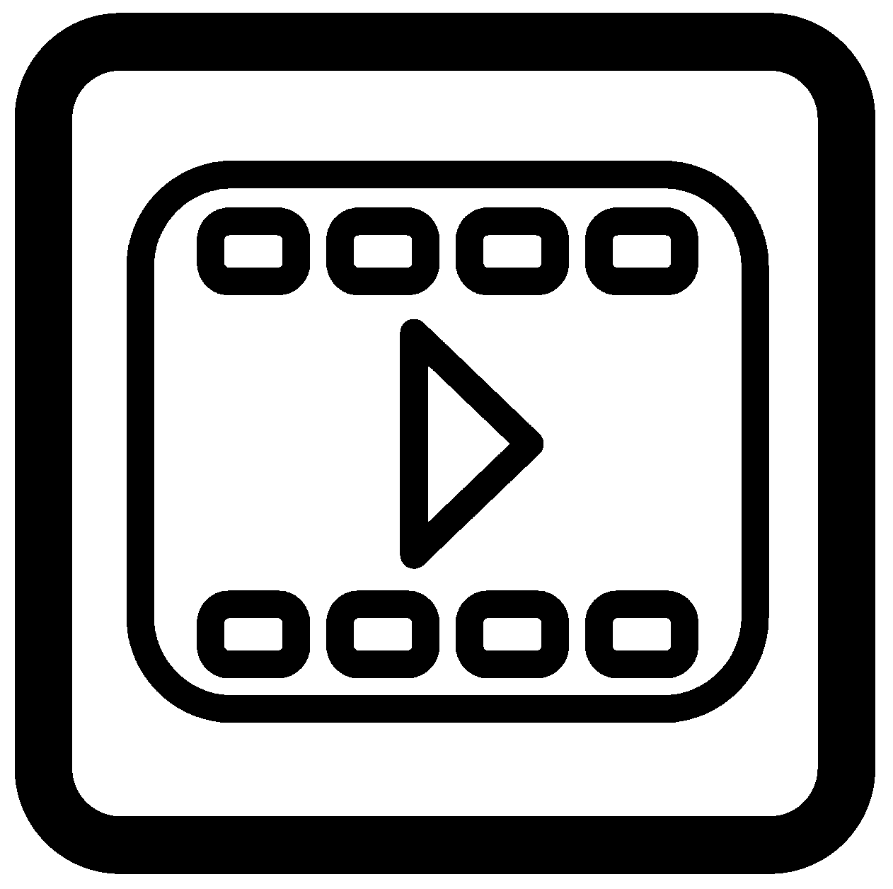 Symbol Videotechnik
